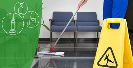 Cleaning-and-Janitorial-Supplies