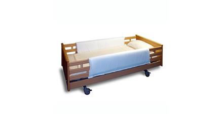 Cot-Sides-And-Protectors
