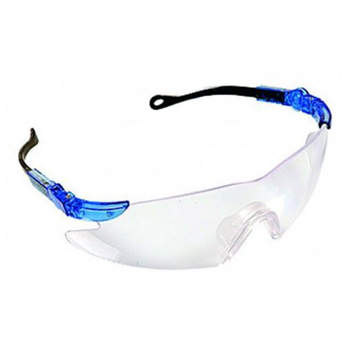 Safety Glasses Spectacles EN166F - NEVADA
