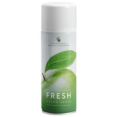 EVANS APPLE AIR FRESHENER 400ml